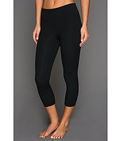 Under Armour - UA Perfect Tight Capri