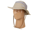 Solar Armor Hat by The North Face