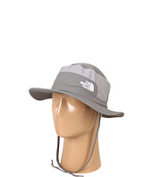 The North Face - Solar Armor Hat