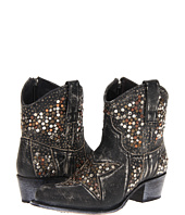 Frye - Deborah Star Short