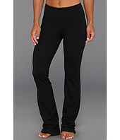 Under Armour - UA Perfect Pant-Regular