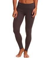 Under Armour - UA Perfect Legging II