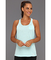 Under Armour - Charged Cotton® Undeniable® Tank