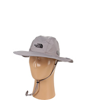 The North Face - Hyvent Hiker Hat