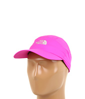 The North Face - Third Beach Rain Hat