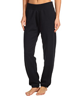 Under Armour - UA Charged Cotton® Storm Slub Pant