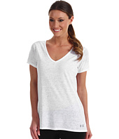 Under Armour - Achieve Burnout T-Shirt