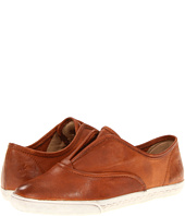 Frye - Mindy Slip On