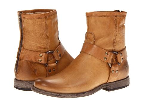 Frye Women's Ankle Boot