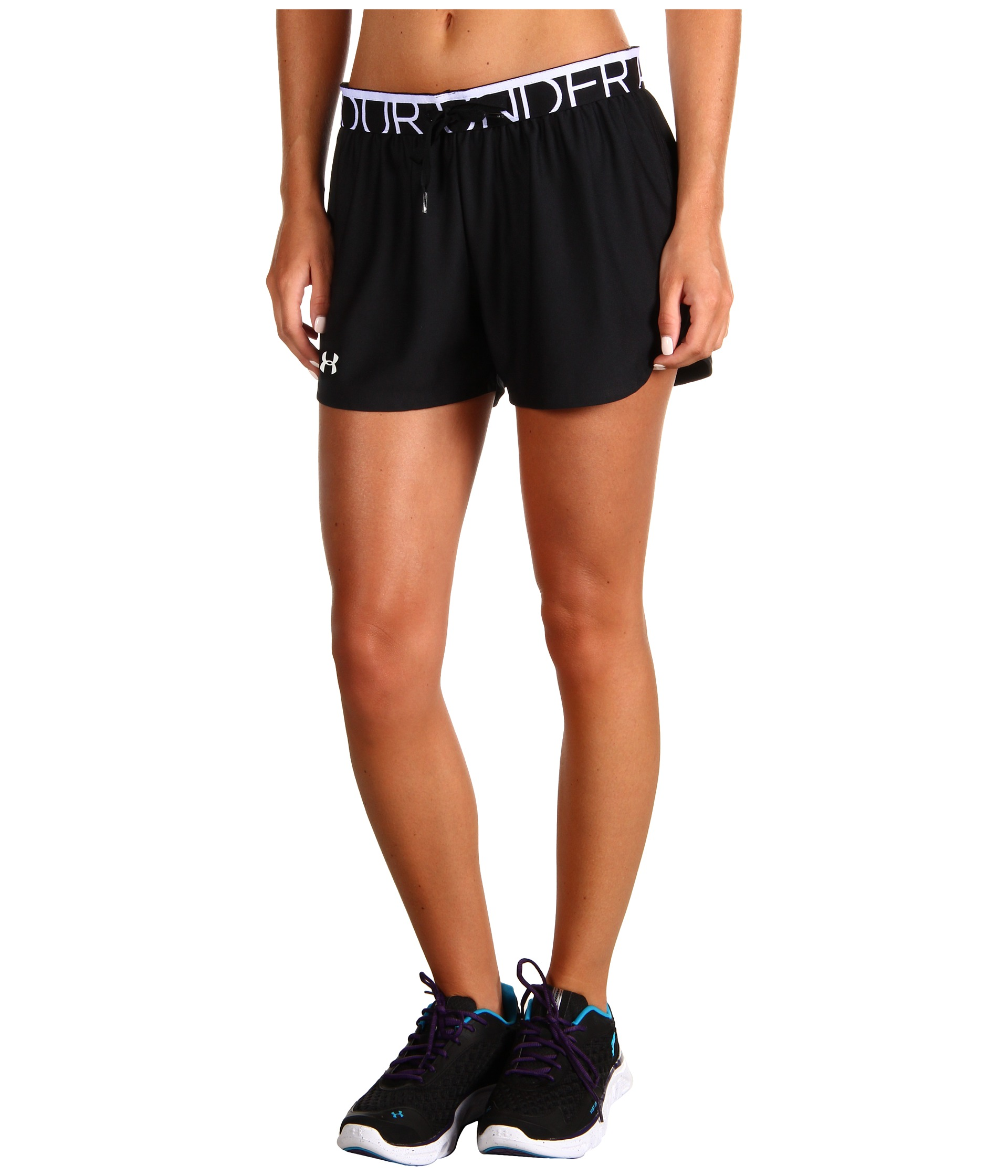 the gallery for underarmour shorts. Black Bedroom Furniture Sets. Home Design Ideas