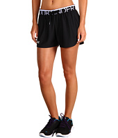Under Armour - Play Up Short