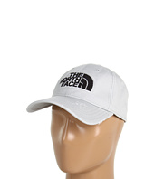 Cheap The North Face Rexflex Hat High Rise Grey