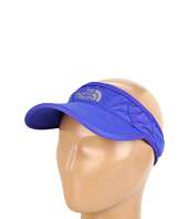 The North Face - GTD Visor
