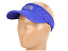 GTD Visor by The North Face