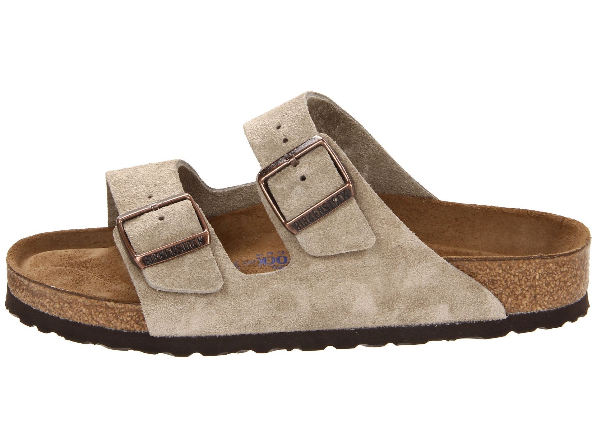 birkenstock arizona 42 normal