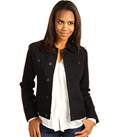 Jag Jeans - Rupert Jacket Colored Denim