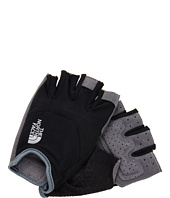 The North Face - Propel MTB Glove