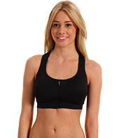 Under Armour - Armour Bra® Protegée DD Cup