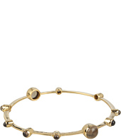 NUNU - Smoky Stackable Bangle