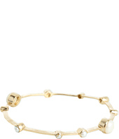 NUNU - Pearl Stackable Bangle