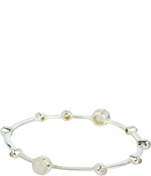 NUNU - Moonstone Stackable Bangle