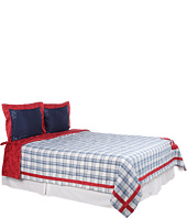 English Laundry - Stockport Duvet Set - Queen