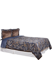 English Laundry - Ashton Duvet Set - Queen