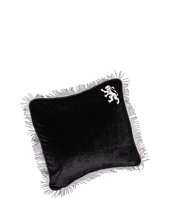English Laundry - Bury Velvet Filled Decorative Pillow
