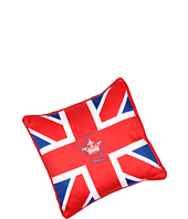 English Laundry - Stockport Union Jack 18