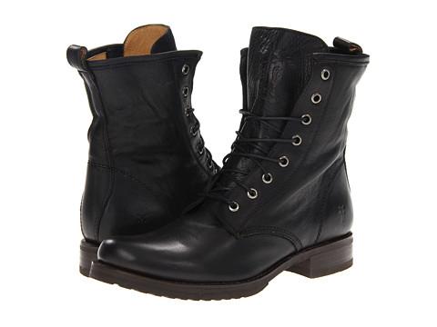 Cheap Combat Boots on Pinterest | Boots Women, Black Combat Boots