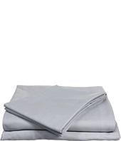 English Laundry - English Oxford Sheet Set - King