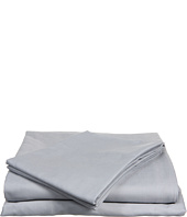 English Laundry - English Oxford Sheet Set - Queen