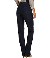 Miraclebody Jeans - Katie Straight Leg in Woodbridge