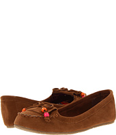 UNIONBAY - Arianne-G Moc Toe (Toddler/Youth)