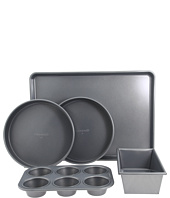Calphalon - Nonstick 5-Piece Bakeware Set