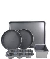 Calphalon - Nonstick 5-Piece Bakeware Set