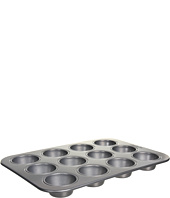 Calphalon - Nonstick 12-Cup Muffin Pan