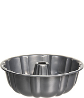 Calphalon - Nonstick Crown Bund Pan