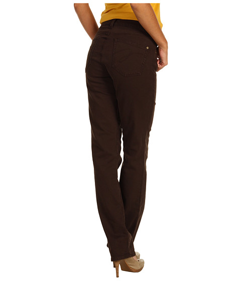 Miraclebody Jeans Katie Straight Leg Jean - Zappos.com