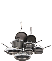 Calphalon - Simply Calphalon 14-Piece Set