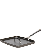 Calphalon - Simply Calphalon Panini Pan and Press