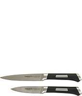Calphalon - Precision Series Paring Knife Set