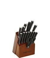 Calphalon - Precision Series 16-Piece Set
