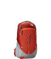 The North Face - Angstrom 20