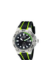 Citizen Watches - BN0090-01E
