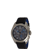 Citizen Watches - AT7030-05E