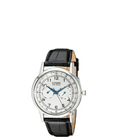 Citizen Watches - AO9000-06B