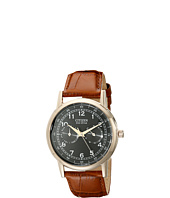 Citizen Watches - AO9003-08E