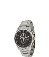 Citizen Watches - CA0330-59E