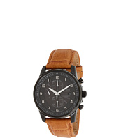 Citizen Watches - CA0335-04E